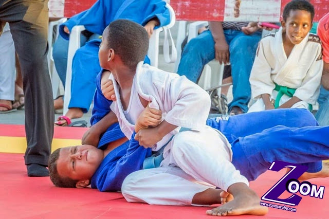 Subway Judo Challenge 2015 by Alberto Klaber - Image_58.jpg