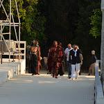 liceo classico FIORENTINO Siracusa 2012_5.jpg