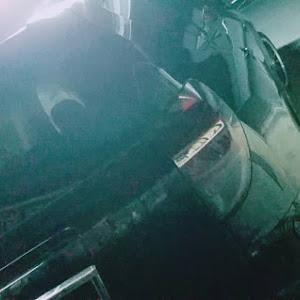 ヴァンガード ACA33W のカスタム事例画像 ゆーたさんの2018年10月29日19:47の投稿