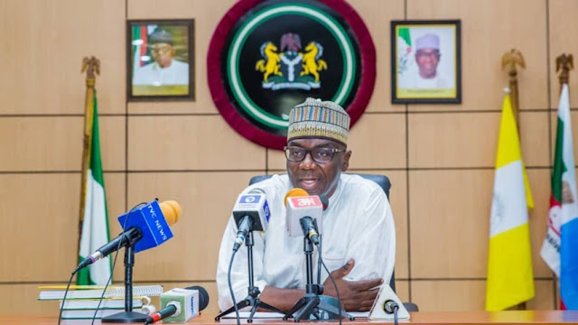 COVID-19: Kwara announces reopening of Schools
