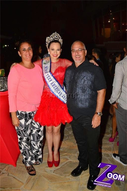 Miss Teen Aruba @ Divi Links 18 April 2015 - Image_170.JPG
