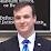 Jonathan Lidsky's profile photo