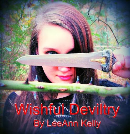 Wishful Deviltry