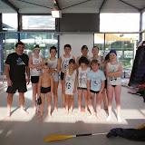 Challenge Avenir piscine 02-02-2014