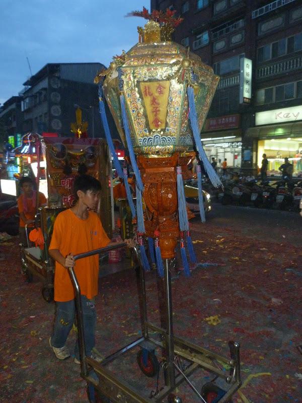 Ming Sheng Gong à Xizhi (New Taipei City) - P1340470.JPG