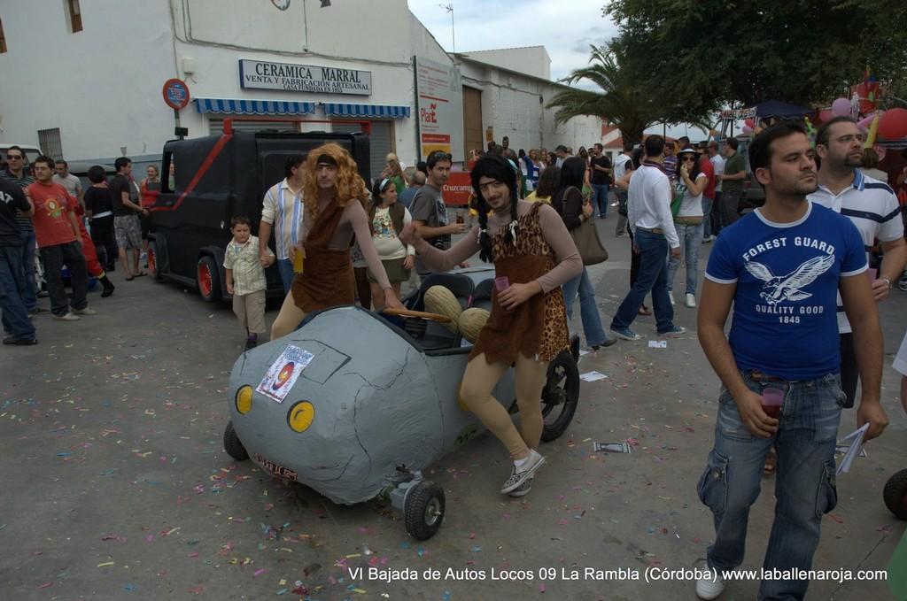 VI Bajada de Autos Locos (2009) - AL09_0049.jpg