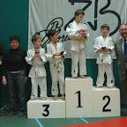 06-12-02 clubkampioenschappen 289-1000.jpg