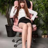 LiGui 2014.08.06 网络丽人 Model 允儿 [40P] 000_5400.jpg