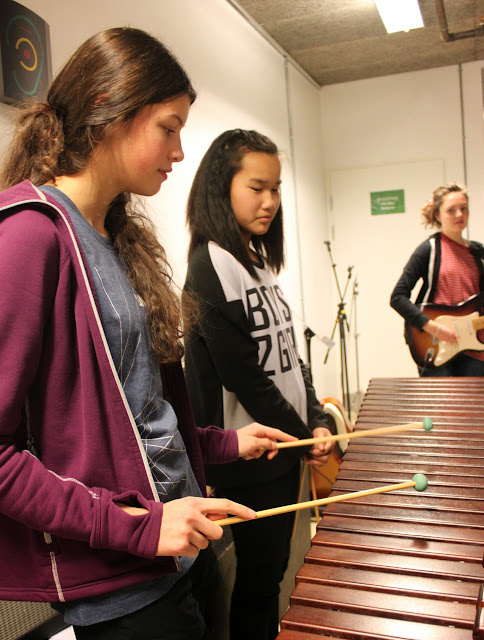 jazzcamp for piger 2015 - IMG_7602.JPG