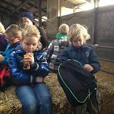 Bevers & Welpen - Boerderij bezoek - 2014-03-22%2B10.48.46.jpg