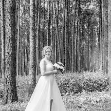 Wedding photographer Denis Viktorov (CoolDeny). Photo of 14.04.2018