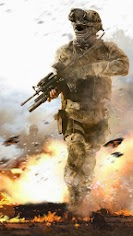 Wallpapers-For-Galaxy-S4-Army-24.jpg
