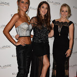EmilioOIC - ENTSIMAGES.COM - Gemma Oaten, Ella Jade and Laura Hamilton at the  Ella Jade Interiors Press Launch in Hampstead London 1st September 2015 Photo Mobis Photos/OIC 0203 174 1069