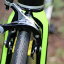 cannondale-supersix-evo-hi-mod-team-2016-1401.JPG
