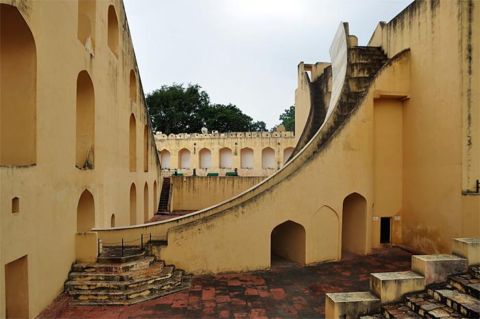 Jaipur11.JPG