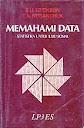 Memahami Data - Statistika Untuk Ilmu Sosial