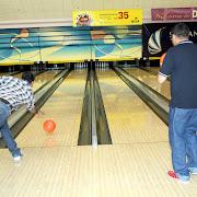Midsummer Bowling Feasta 2010 059.JPG