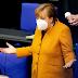 خلافا لعدد من الدول الأوروبية... ألمانيا لا تنوي جعل التطعيم ضد كوفيد-19 إلزاميا