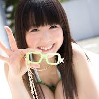 [BOMB.tv] 2010.01 Rina Koike 小池里奈 kr011.jpg