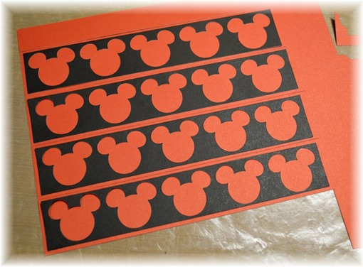 2016-6 Mickey bookmarks from scraps DSC_0100