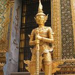 2006_02_18_Bangkok