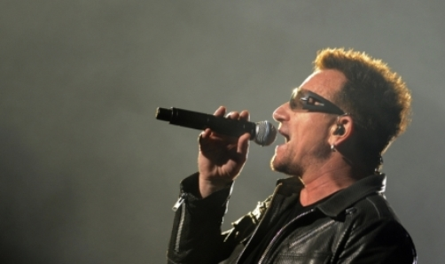 bono sunglasses y6r6  bono sunglasses