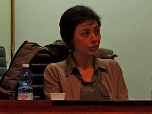 Danela Melfa
