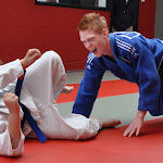 judomarathon_2012-04-14_065.JPG
