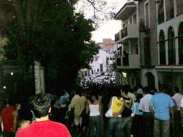 II Bajada de Autos Locos (2005) - alocos200549.jpg