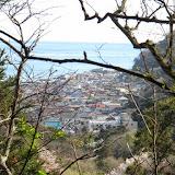 2014 Japan - Dag 7 - max-IMG_1843-0101.JPG