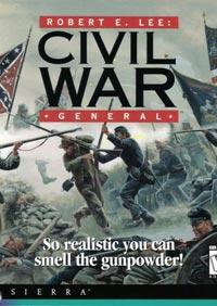 Robert E. Lee: Civil War General - Review By Alan Cranford