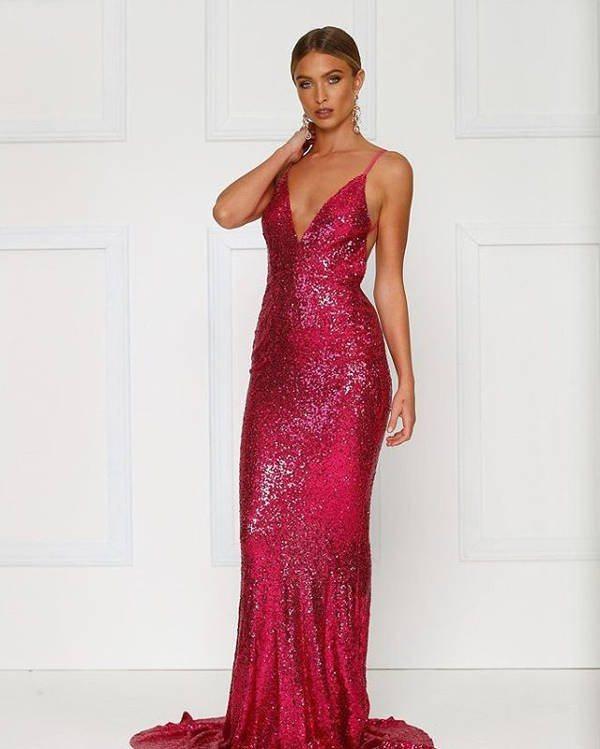 amazing bridesmaid dresses ideas 2017