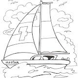barco_vela.jpg