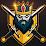 Valkorum's profile photo