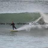 _DSC7646.thumb.jpg