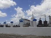 Comitê de Emergência define medidas para acesso ao cemitério de Maruim