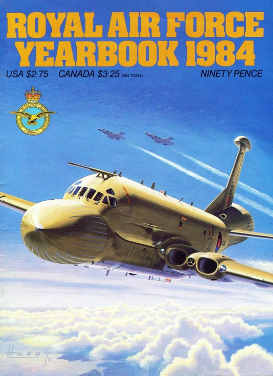[RoyalAirForceYearbook1984_012]