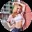 Sharon Le's profile photo