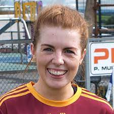 Niamh McGirr  Net Worth, Income, Salary, Earnings, Biography, How much money make?