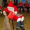 Weihnachtsfeier_Kinder_ (48).jpg