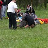 Campaments Amb Skues 2007 - CIMG8654.JPG