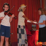 contes de violins (10).JPG