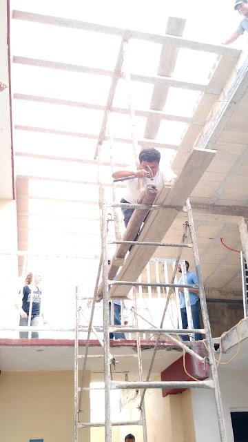 Bible School Construction - IMG_20160307_131610793.jpg