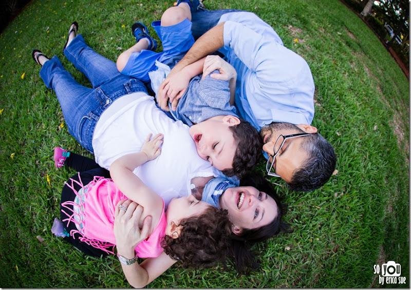 family lifestyle photography davie-7425