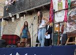 1207 Fiestas Linares 206.JPG