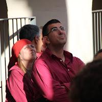 2a Festa Major dels Castellers de Lleida + Pilars Imparables contra la leucèmia de Lleida 18-06-201 - IMG_2232.JPG