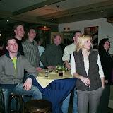 jubileum 2005-Reunie-155_resize.jpg