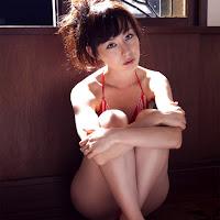 [BOMB.tv] 2009.11 Rina Akiyama 秋山莉奈 ar085.jpg