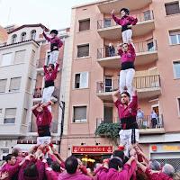 Inauguració Plaça Ricard Vinyes 6-11-10 - 20101106_148_Lleida_Inauguracio_Pl_Ricard_Vinyes.jpg