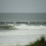 _DSC7217.thumb.jpg